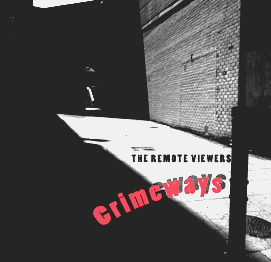 Crimeways